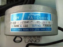 ts2651n111e78电动机配件
