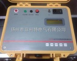 水内冷发电机绝缘测试仪扬州厂家