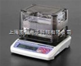 東莞快速電子密度計、快速電子比重計EW-300SG