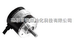 BANNER,邦纳,网站BANNER,邦纳BANNER特价变频器BMD-A-007K43G,现货