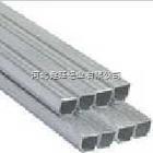 批发高频焊中空玻璃铝隔条,生产高频焊中空玻璃铝隔条厂家价格