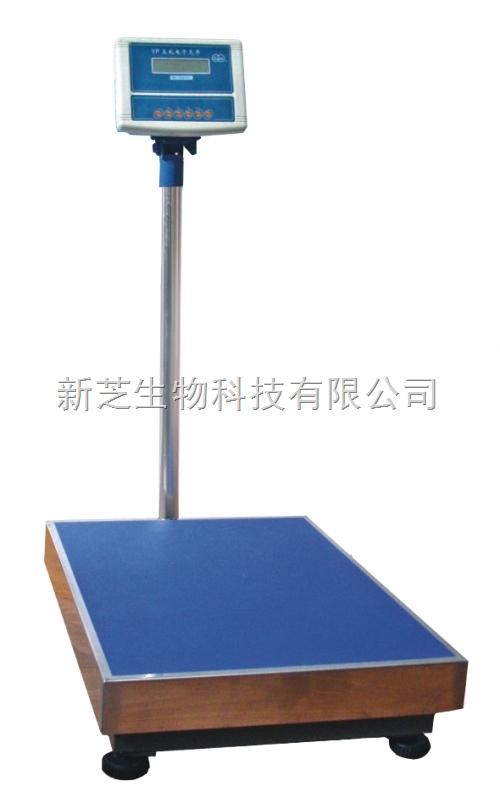 上海良平大称量电子天平YP200K-10