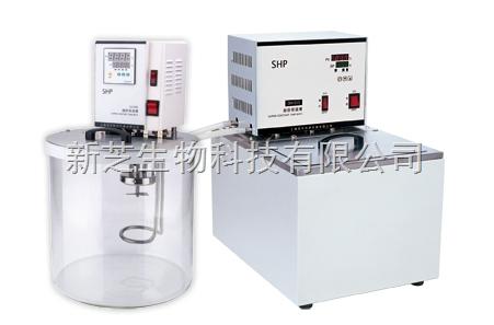 上海恒平超级恒温槽CH1006