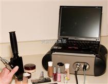 LabSpec 4實驗室光譜儀