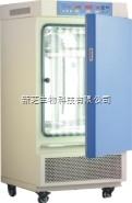 上海一恒光照培养箱MGC-450BP-2