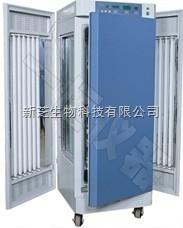 上海一恒光照培养箱MGC-800BPY-2(程序)