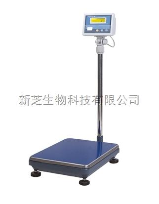 上海舜宇恒平电子天平MP100K-1