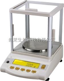 上海恒平天平电子分析天平/电子精密天平/舜宇恒平/电子天平YP602N