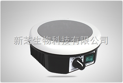 上海三信802型加热磁力搅拌器 加热磁力搅拌器