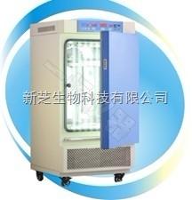 上海一恒人工气候箱MGC-850HP(程序)