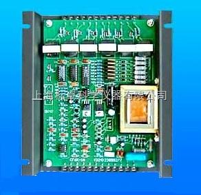三相可控硅控制器
