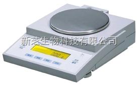 上海恒平天平电子分析天平/电子精密天平/舜宇恒平/电子天平MP12001