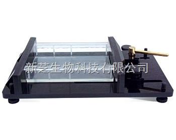 北京六一多用途制胶器WD-9418