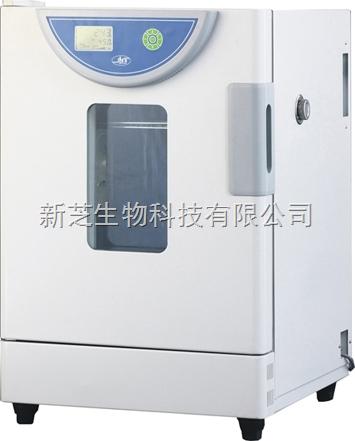 上海一恒精密鼓风干燥箱BPG-9070A-液晶