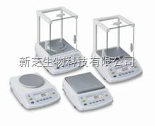 德国赛多利斯天平电子分析天平/电子精密天平BSA2202S电子天平