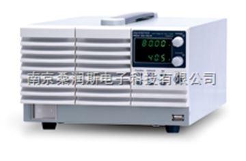 PSW80-27固緯可編程開關直流電源
