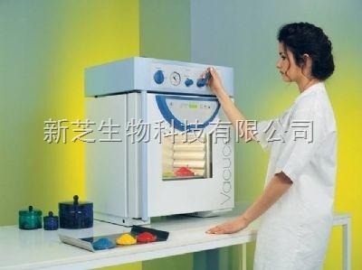 供应德国MMM Vacucell   系列真空干燥箱Vacucell 22标准型真空干燥箱