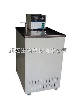 上海博迅低温恒温水槽DC-4010B|低温恒温水槽厂家现货促销