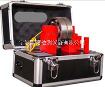 RDC-1RDC-1便携式轴承加热器 瑞德产 产品 质量可靠 现货  保修1年 资料 价格 参数