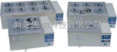 上海一恒HWS-26电热恒温水浴锅【厂家正品】