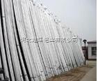 供应宁夏中空玻璃铝条,供应宁夏中空玻璃铝条厂家