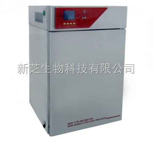 上海博迅隔水式电热恒温培养箱(升级新型,液晶屏)BG-270