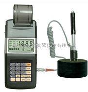 時代TH110便攜式里氏硬度計