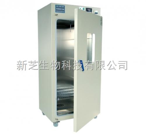 上海博迅电热鼓风干燥箱(101系列)GZX-9420MBE(101-4BS)