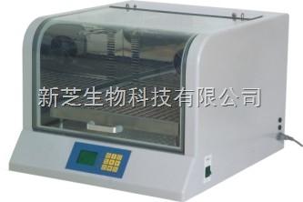 上海一恒THZ-100B恒温培养摇床【厂家正品】