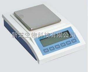 上海精科电子天平YP6001N/应变式电子天平/电子天平/分析天平