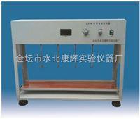 四联电动搅拌器