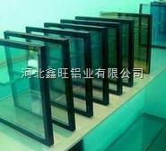 新疆6A-12A中空铝条价格,新疆中空铝条厂家生产