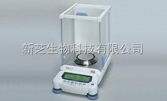 上海精科天美ES系列半微量天平ES 225SM-DR