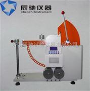 蜂窩紙板戳穿強度試驗機/瓦楞紙板戳穿強度測試儀