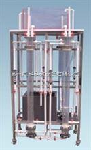 TKJS-130型同科离子交换设备(4组实验)