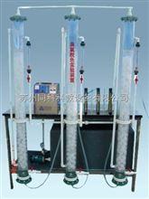 TKJS-147型臭氧脱色实验装置