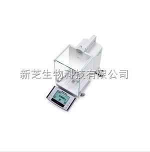 上海精科天美LX系列精密天平LX 620C SCS