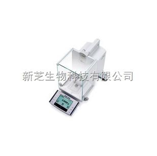 上海精科XT/XS 系列电子天平XT220A