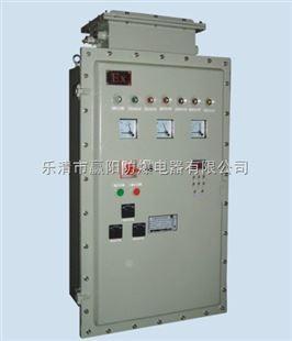 施耐德软起动器),交流接触器,热继电器,断路器,时间继电器,电流互感器