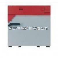ED53自然对流烘箱带RS422接口德国Binder精密烘箱进口干燥箱德国宾得