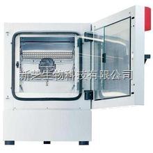 KB115(E3.1)低温恒温箱德国Binder精密烘箱干燥箱进口干燥箱