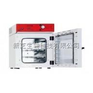 KBW 720(E3.1)光照培养箱德国Binder烘箱干燥箱