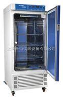 LHS系列低温恒温恒湿箱