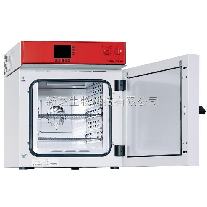 M 53老化试验箱——测试箱德国Binder烘箱干燥箱