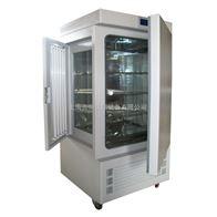 GZY-400光照培养箱 植物生长培养箱