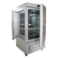 YRG-400上海光照人工气候箱 恒温恒湿光照箱