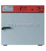 FDL 115安全油漆干燥箱——含溶剂物品专用烘箱