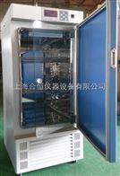 LHS-100HC上海低温恒温恒湿箱
