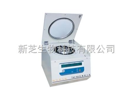 供应湖南湘仪/长沙湘仪离心机系列TD5-RZ乳脂离心机