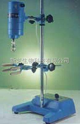 上海标本增力电动搅拌机JB50-D/增力电动搅拌机报价